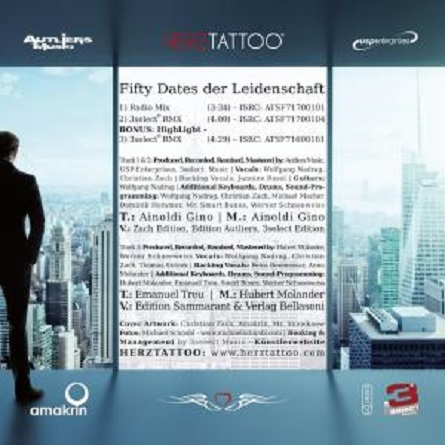 back cover herztattoofifity dates 1400 mal 320 dpi srgb